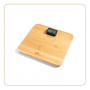 Kinetic Premium Bambou