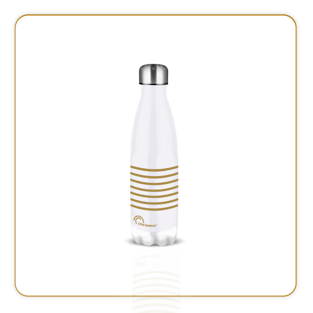 Marinière Gold