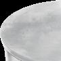 Crépière Armoric Pro