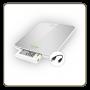 Green Power USB Energy