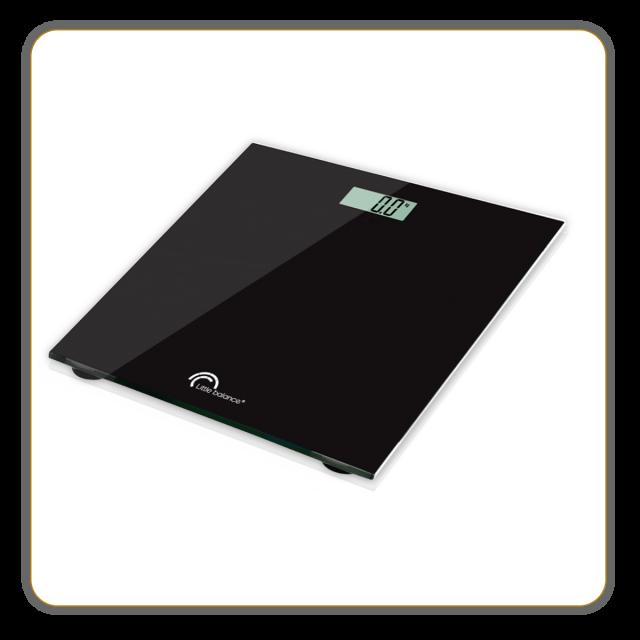 SB2 électronique noir