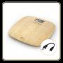 Green Power USB Energy - bambou