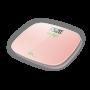 Green Power USB Energy - IMC