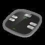 Green Power USB Energy - impédancemètre