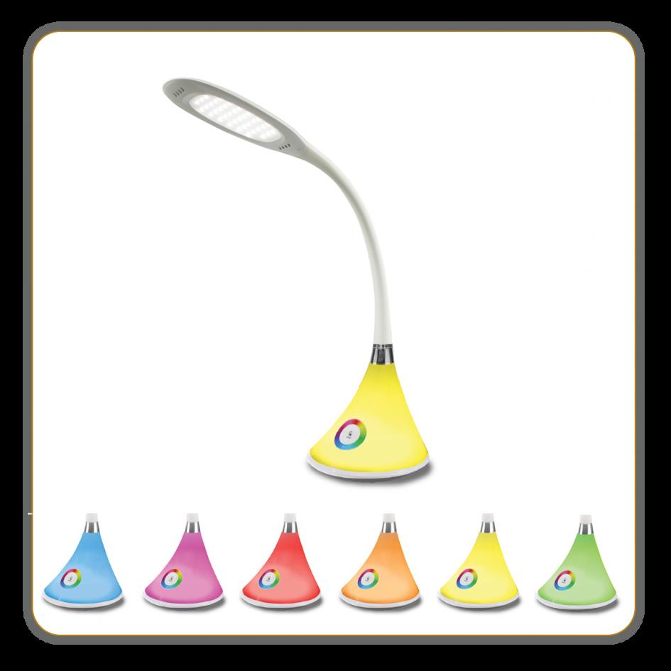 Color Bureau