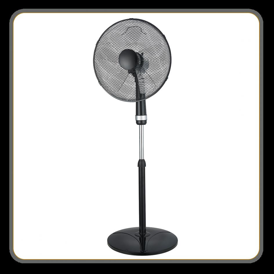 Ventilateur Alizé Timer