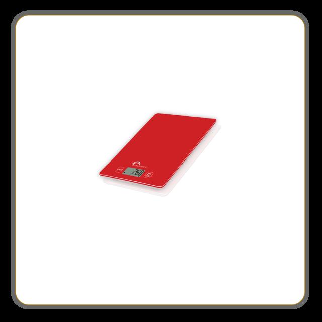 Prim rouge