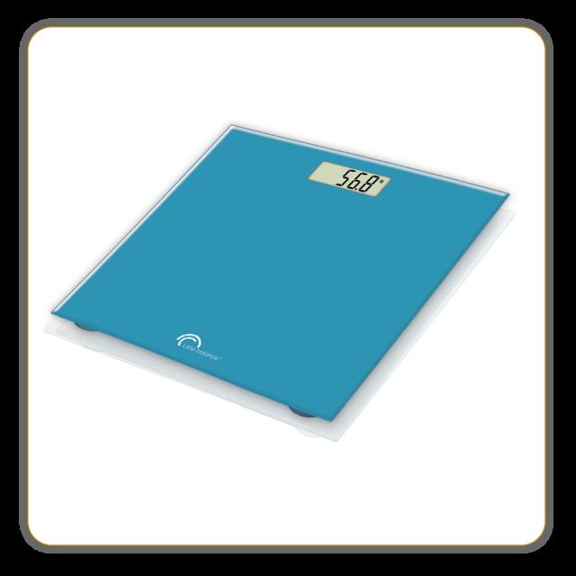 SB2 électronique turquoise