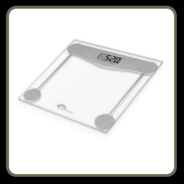SB2 électronique transparent