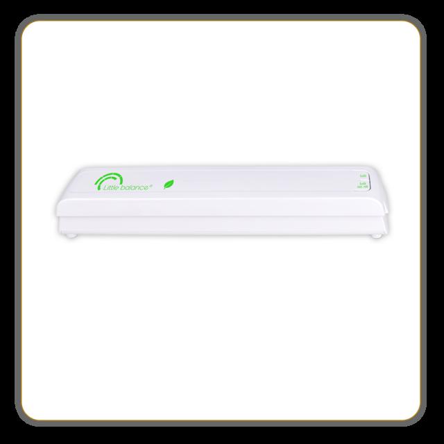 Emballage sous vide Happy Saver Eco